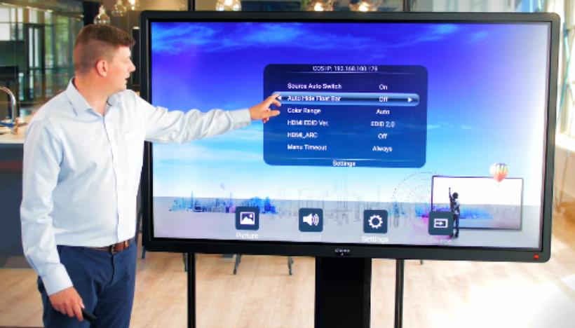Highlights-of-display-menu-settings-on-the-Laser-Sky-and-Laser-Nova