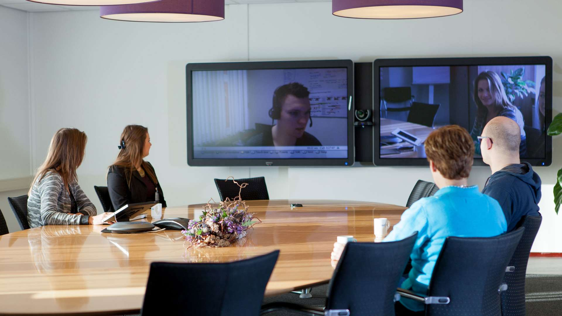 CTOUCH_Videoconferencing3840x2140