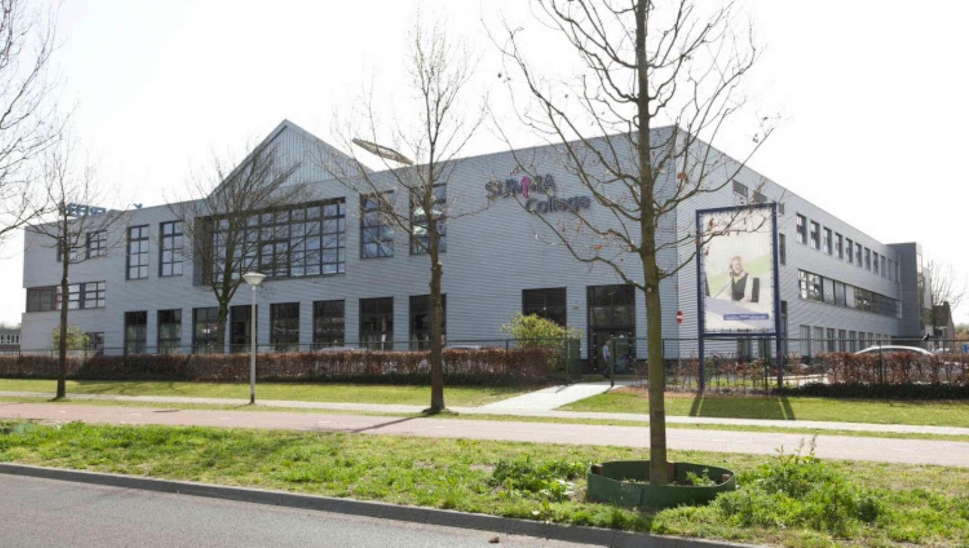 Summa-College