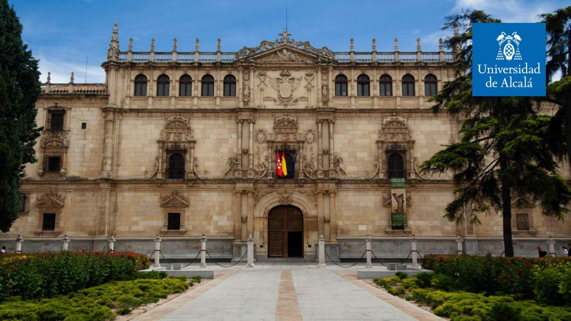 University-madrid-web
