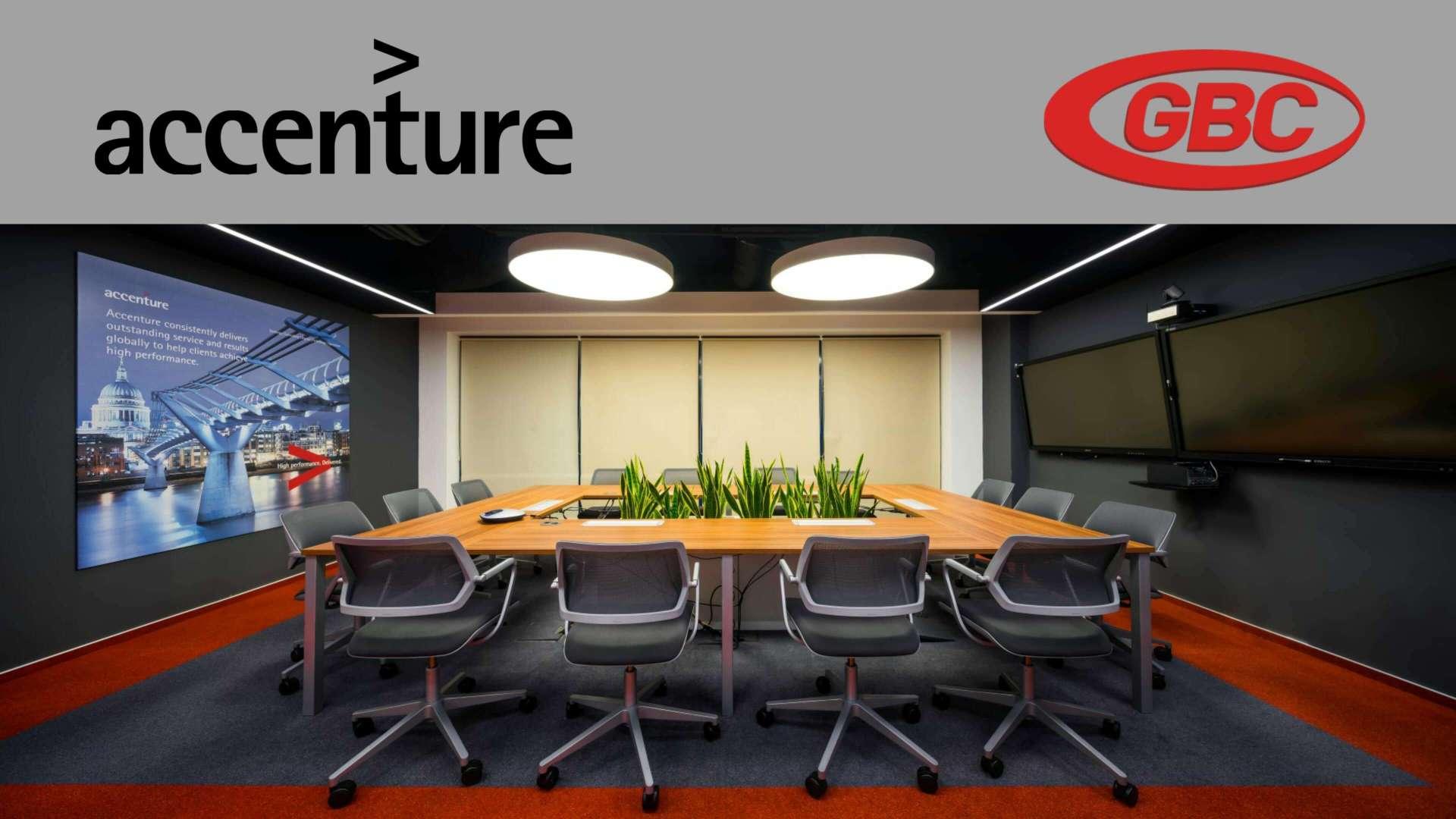 Boardroom_Accenture-web