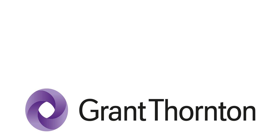 SECURITY VERIFIED Grant Thornton illustratie 1