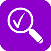 SECURITY VERIFIED Grant Thornton Button active 1