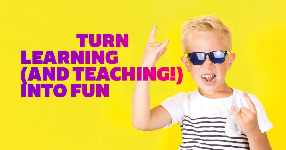 CTOUCH Turnlearning So Me banner1200x630 V1911212 EN