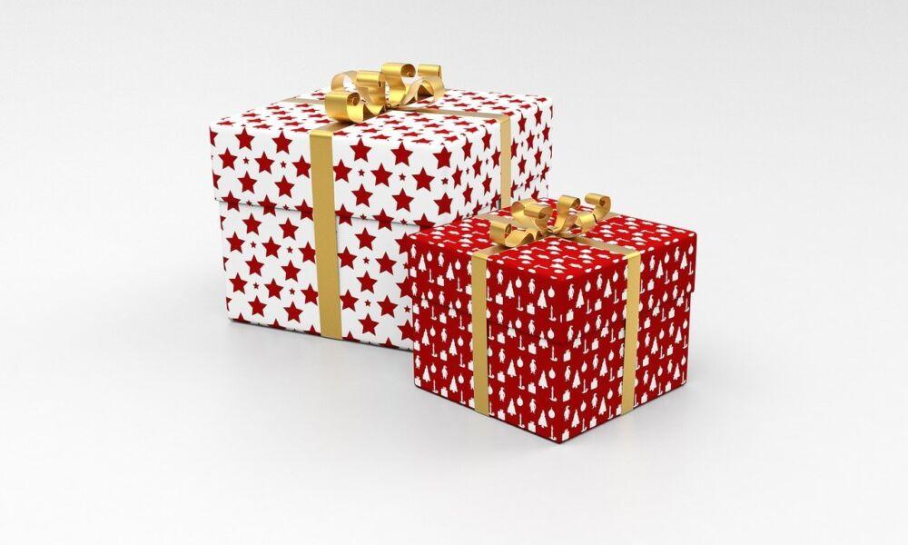 Present 1893640 1280