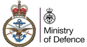 Ministery of Defence