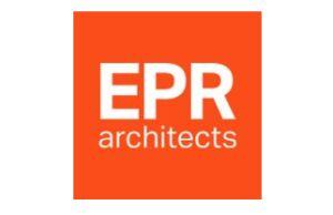 EPR Architecs