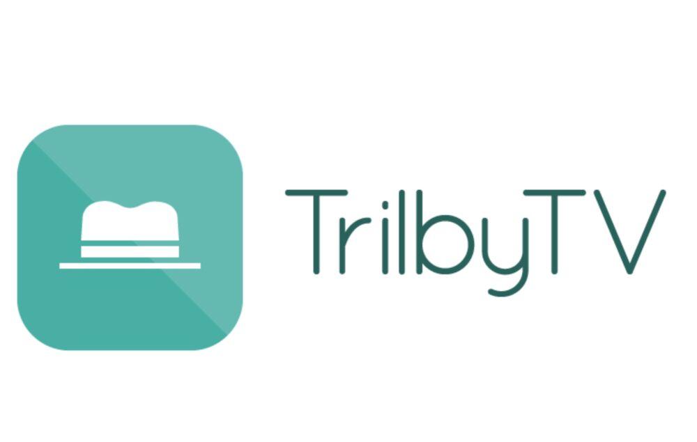Trilbytv logo 002
