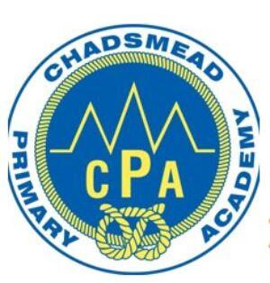 Chadsmead Primary Academy