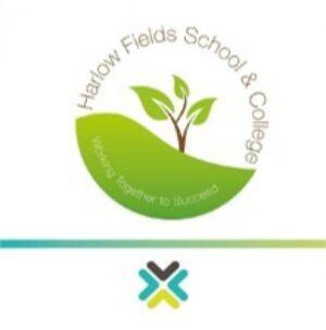 Harlow Fields