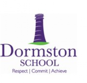 Dormston School