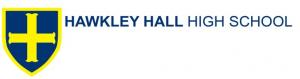 Hawkley Hall High School