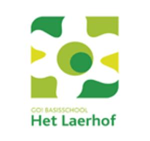 BS Laerhof