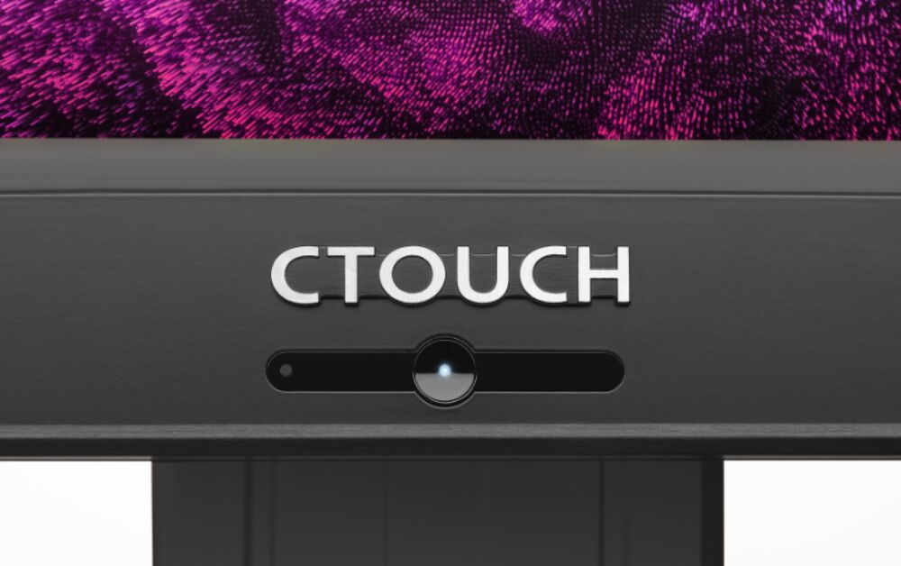 CTOUCH-logo-detail