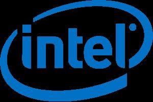 2560px Intel logo