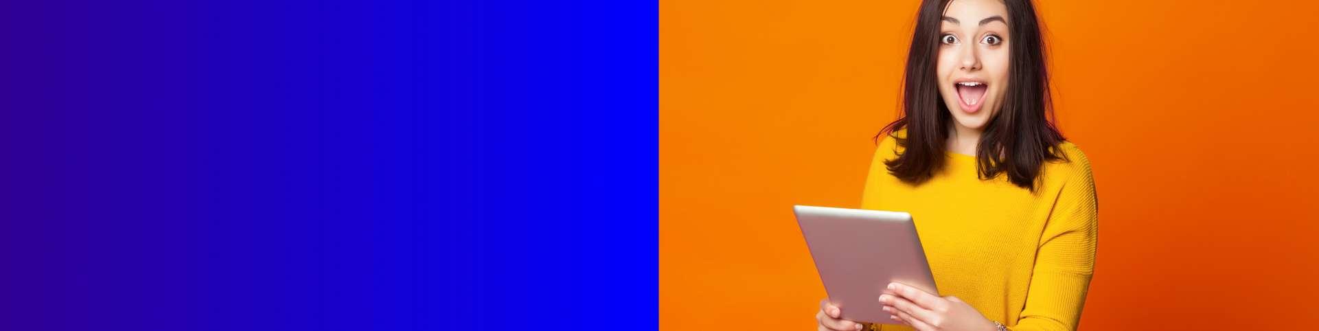CTOUCH whitepaper Moderne werkplek2025 webbanner3200x802 V191120