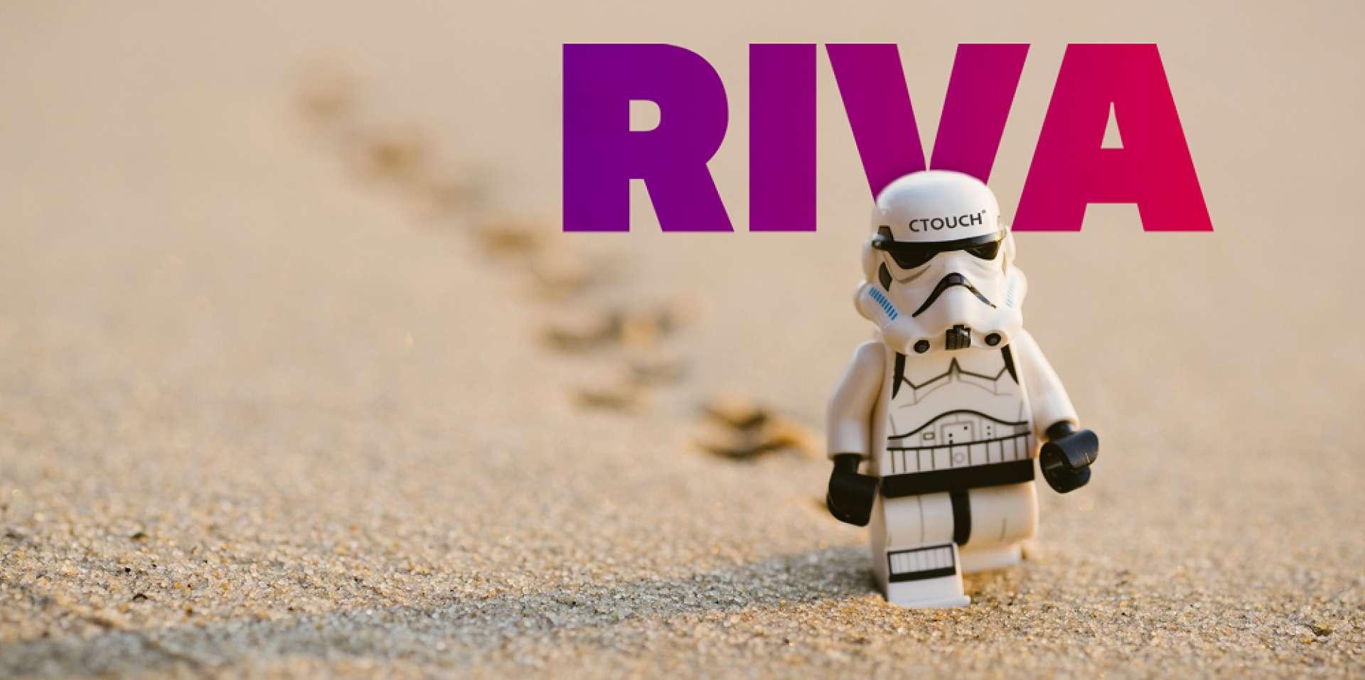 Star Wars RIVA lr