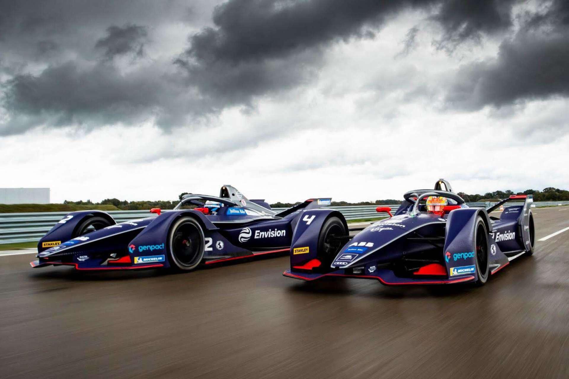 Formula E banner4