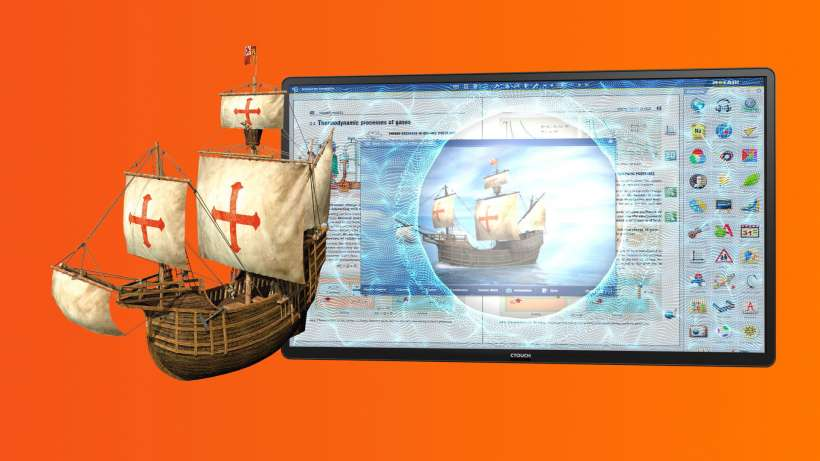 Riva Mozabook FINAL website banner 3800x1080