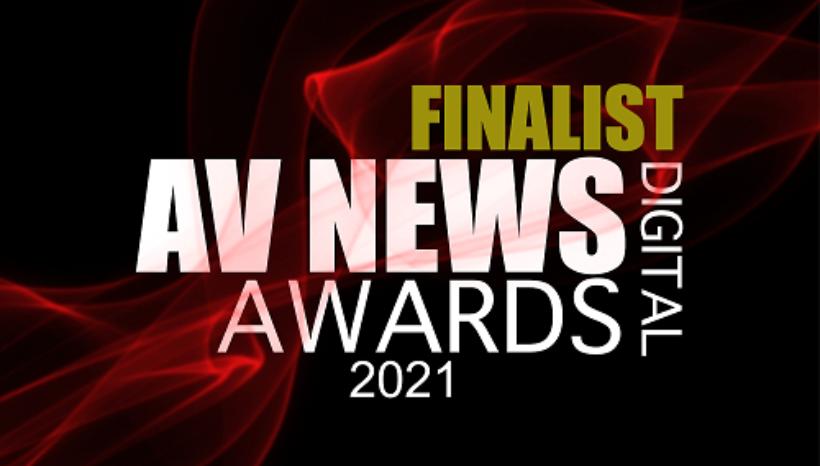 FINALIST LOGO AVN AWARDS 2021 500