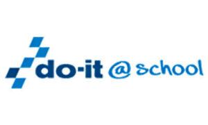 DO-IT @ School