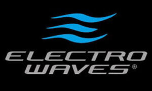 Electro Waves Oy