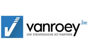 Vanroey