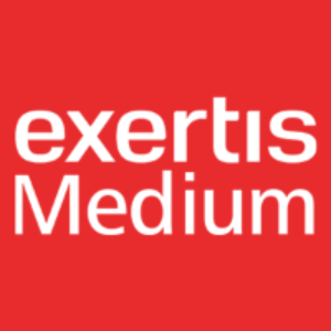Exertis Medium