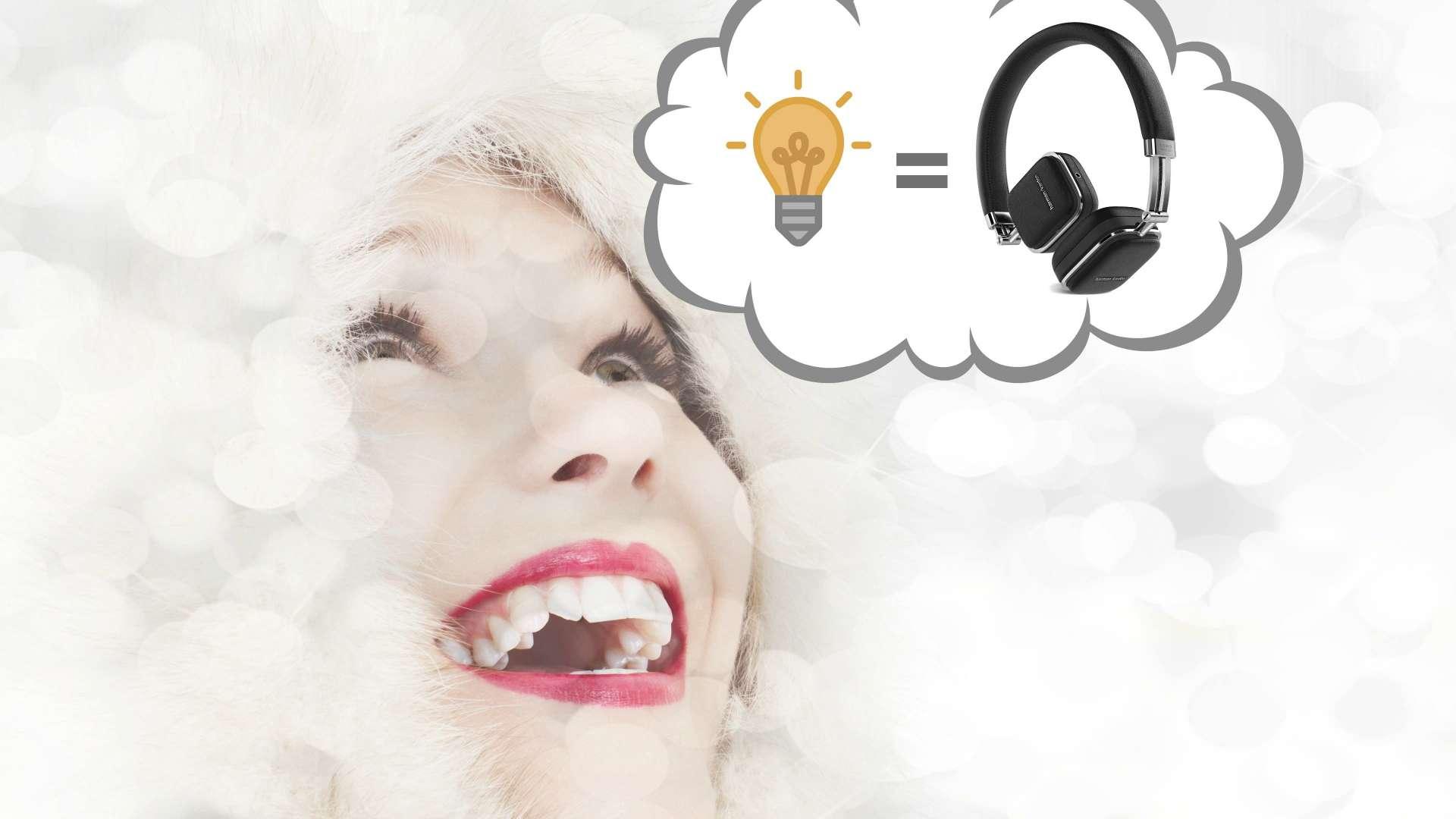 CTOUCH-innovation-idea