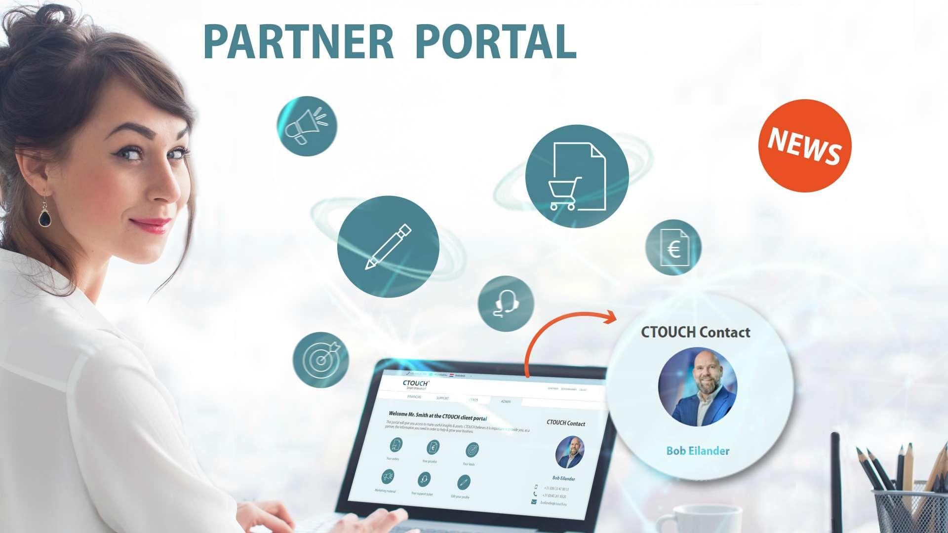 CTOUCHPartner Portal_webimage V171206-size-fixed