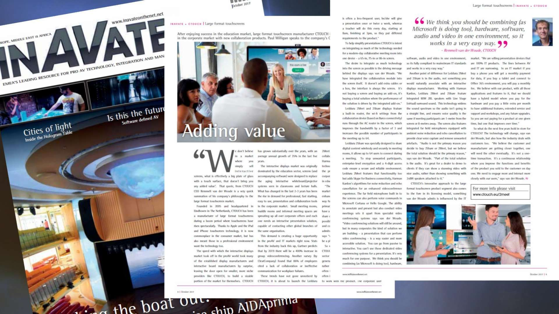 In Avate-article-web-small