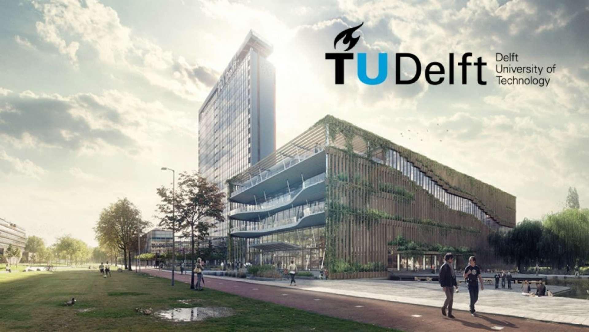 TU-Delft-building-photo-by-Frank-van-Schadewijk