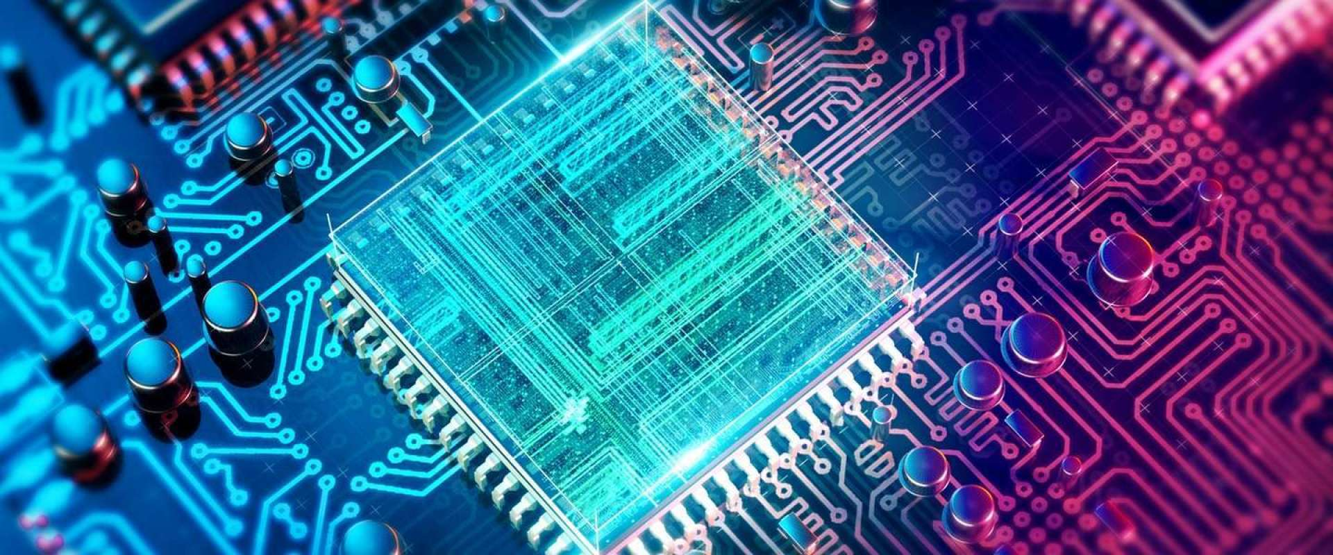 Intel-chip-hack