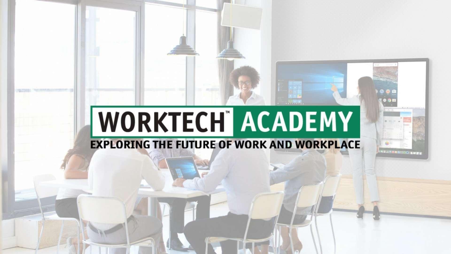 Worktechacademy